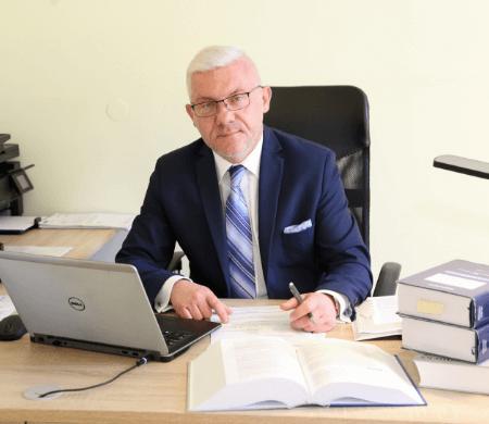 prawnik online